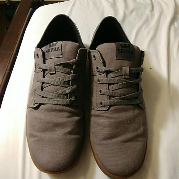 fa4487b39faa M 5a74ecd031a37650b7a2d091. Other Shoes ...